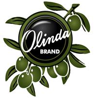 Olinda Olives logo